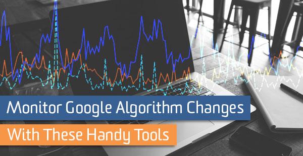 blog-monitor-google-algorithm-changes
