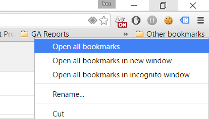 blog-open-all-bookmarks