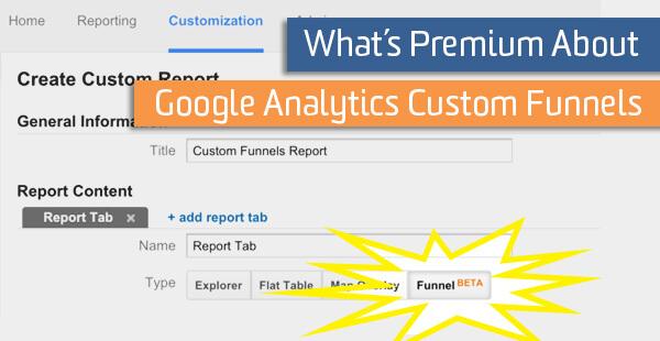 blog-premium-ga-custom-funnels-tinypng