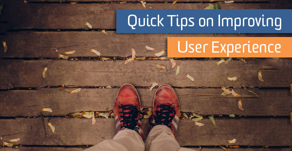 blog-quick-tips-user-experience-2