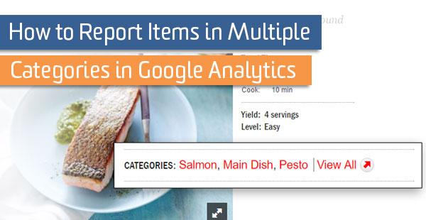 report-multiple-categories-in-ga-1