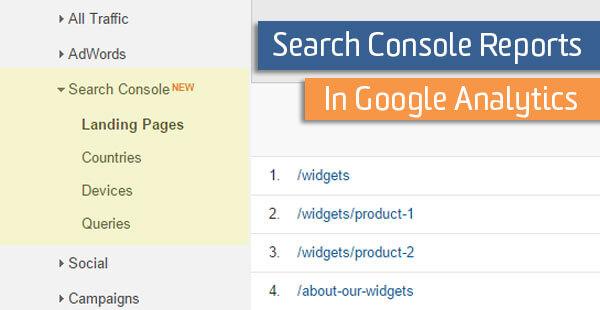 search-console-reports-ga