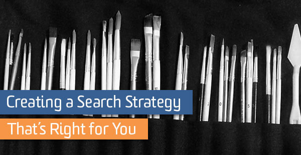 blog-search-strategy-right-for-you (1)