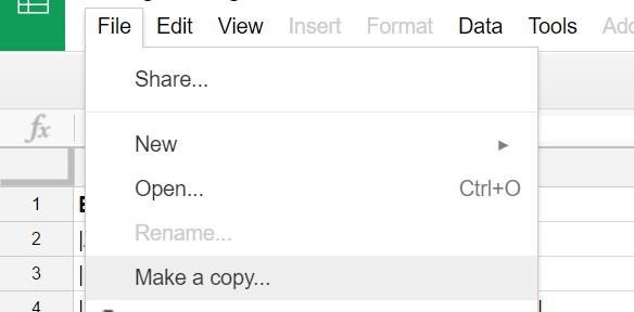blog-sheet-copy