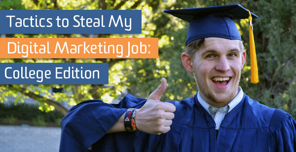 blog-steal-job-college-edition