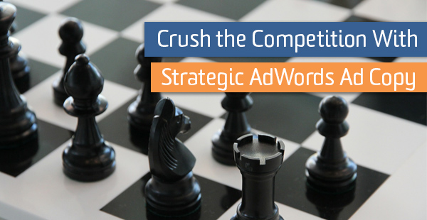 blog-strategy-adwords