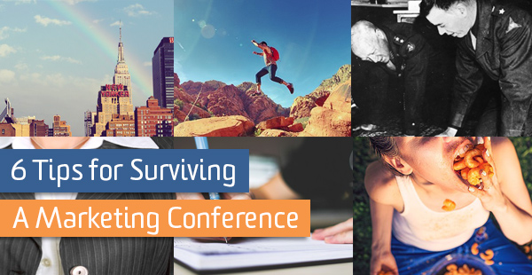 blog-survive-marketing-conference