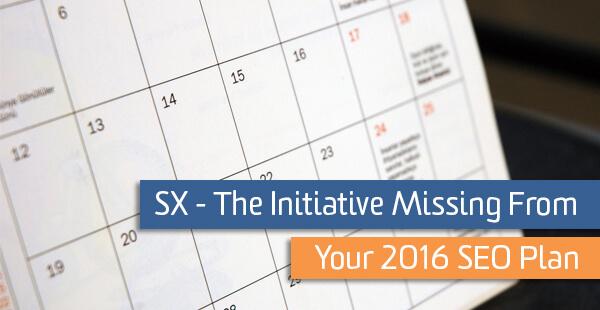 blog-sx-missing-seo-plan-2016-tinypng