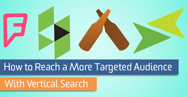 blog-targeted-audience-vertical-search-tinypng