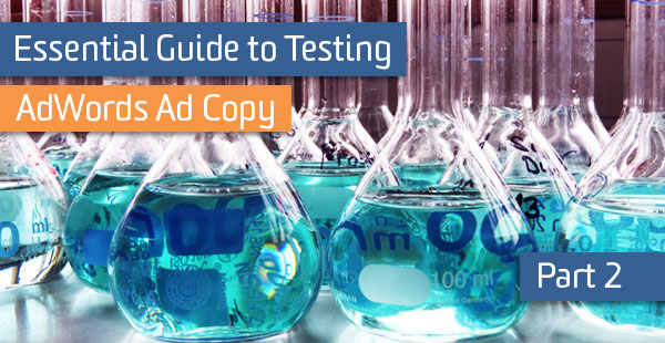 blog-testing-adwords-ad-copy-p2