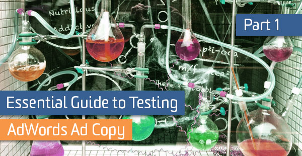 blog-testing-adwords-ad-copy