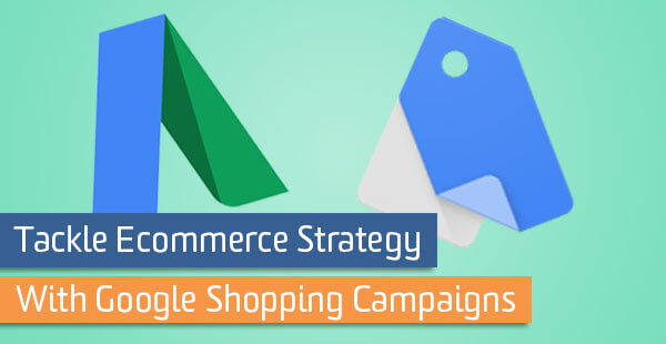 blog-track-ecommerce-campaign-strategy (1)