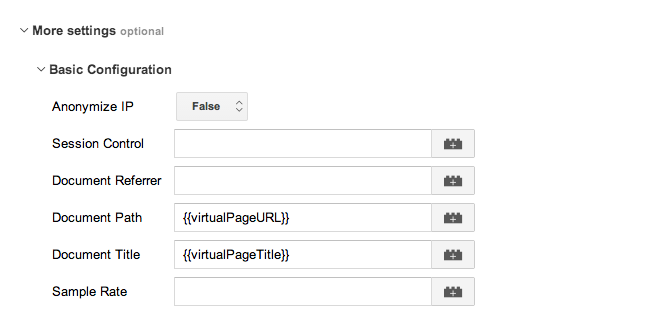 blog-virtualpageviewoptions