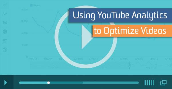 blog-youtube-analytics-optimize-video