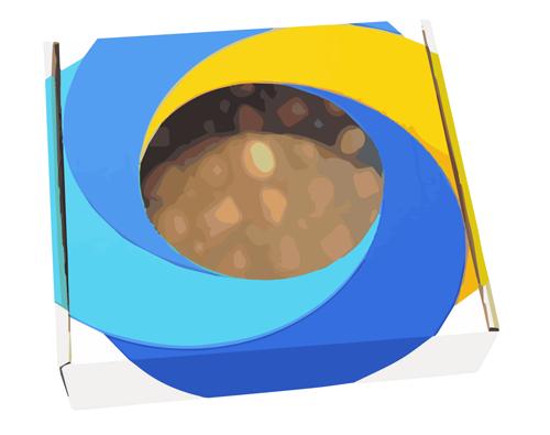 Google Analytics 360 Sweets