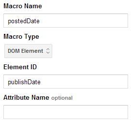 cohort-html-publishdate