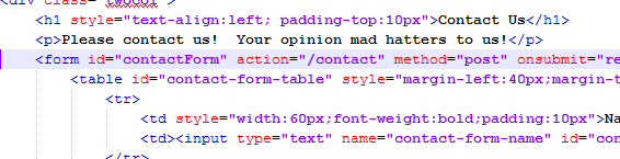 contact-main-code
