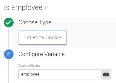 Using Trigger Exceptions in Google Tag Manager | Bounteous