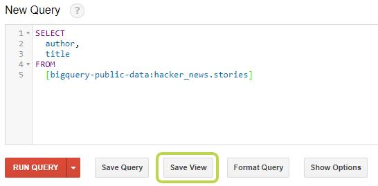Connect Google Analytics Data To Your Tools via BigQuery | Bounteous