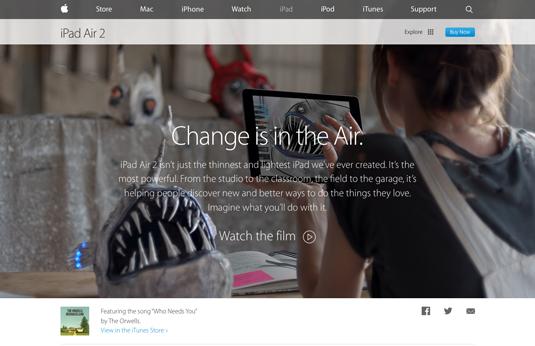 Creative Blog on Imagery