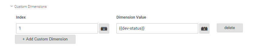 customdimension-devstatus
