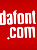 daFont-logo