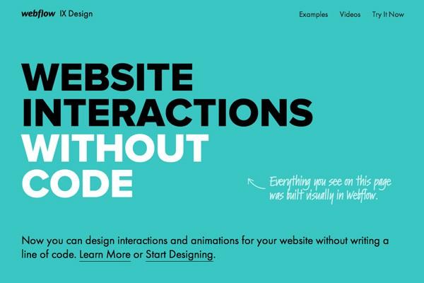 designmondo-typography