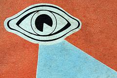 eye-spy