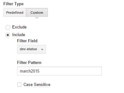 filter-devstatus