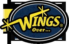 Wings-over-restaurant-logo