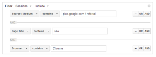 google-analytics-remarketing-2