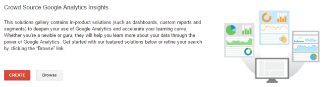google-analytics-solutions