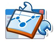 Google Analytics Webmaster Tools