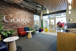 Google Pittsburgh