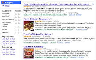 google-recipe-search (1)
