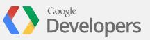 googleDevelopers-logo