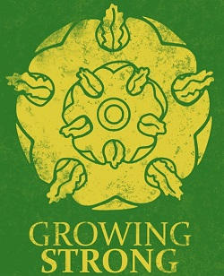 growingstrong-small