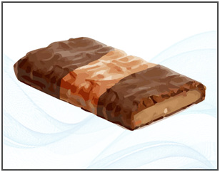 gtm-chocolate