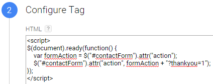 gtm-tag-code