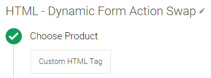 gtm-tag-name