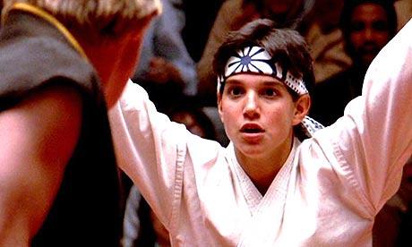 karatekid460