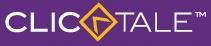 logo-clicktale