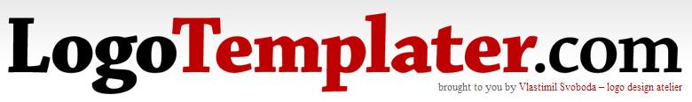 Logo Templater Logo