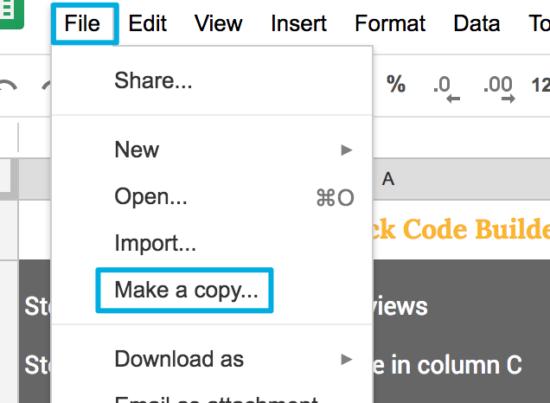 make-a-copy