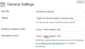 making-all-internal-links-www-wordpress
