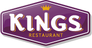Kings-Family-Restaurant-Logo