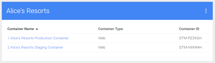 multiple-containers