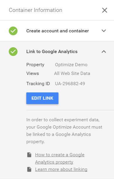 optimize-after-optimize-linked-to-ga-screenshot