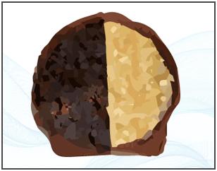 optimize-chocolate