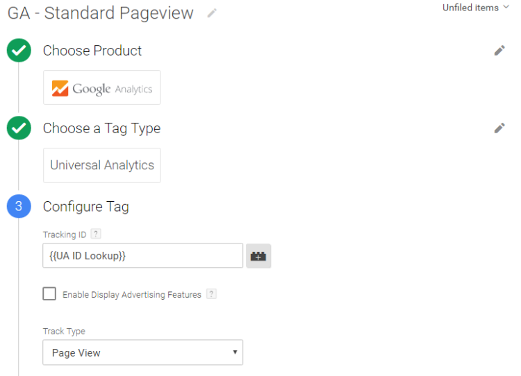 pageview-tag